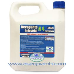 decapanre-a4-de-3785ml-pramhi