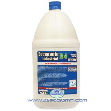 decapante-a4-2000ml-pramhi